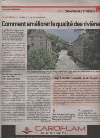 article_Ain_16_juin.jpg