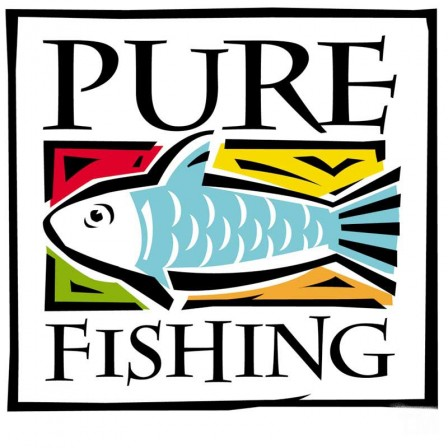 15-Pure-Fishing.jpg