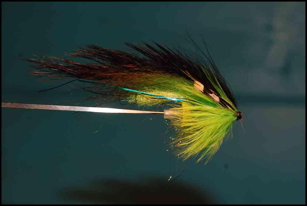fabrice bergues nicolas39 p234che 224 la mouche fly shop