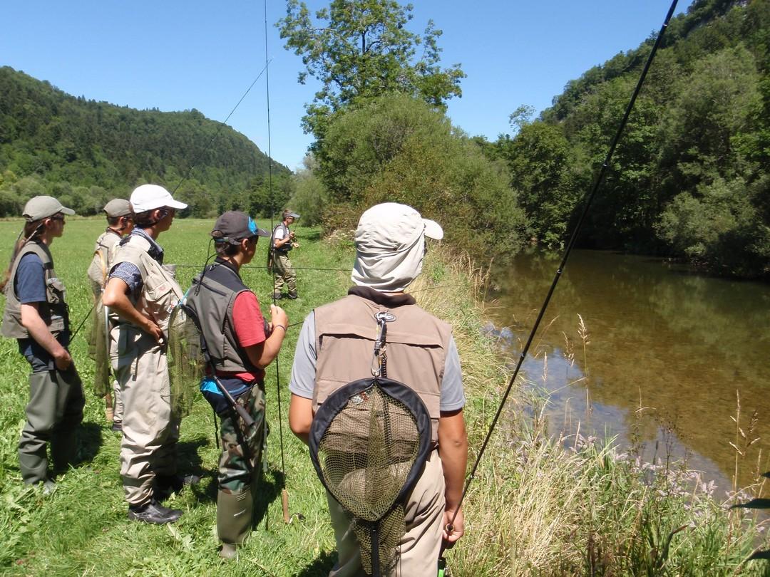 Télécharger la chanson evgeny les archers pour la pêche