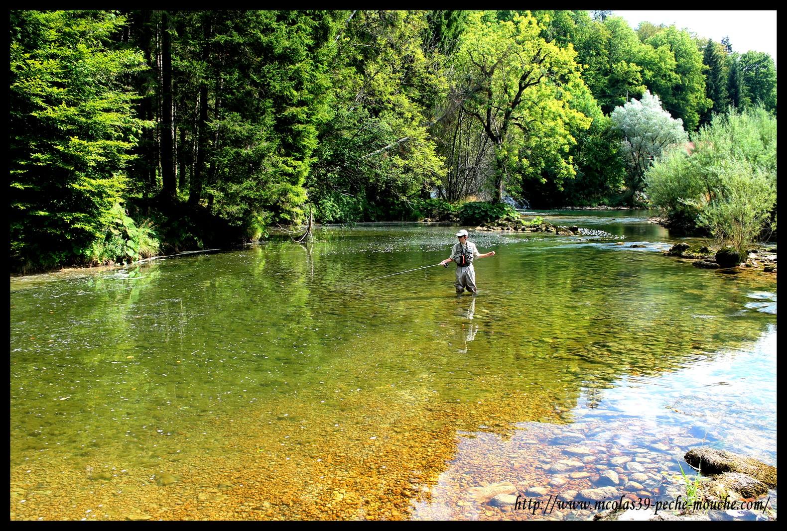 La pêche dans le domaine dArkhangelsk la pêche dhiver